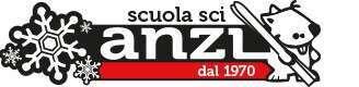 Scuola Sci Anzi, Bormio, Italy