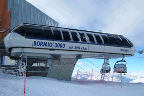 Tariffe Impianti di sci Bormio