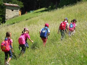 Camp-Estivo-Anzi-Bormio-40