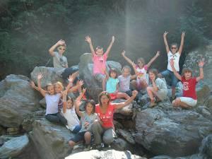 Camp-Estivo-Anzi-Bormio-9