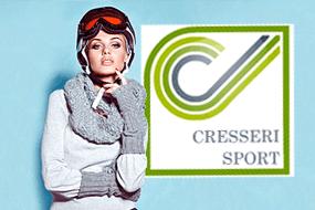 Cresseri Sport