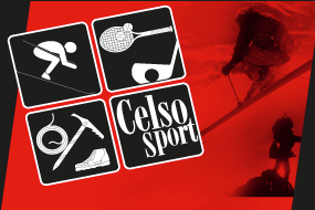 Celso Sport